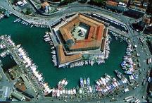 Ancona. Italia.
