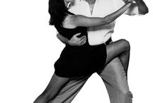 Tango / All about Argentine tango, dance lessons, private lessons, milongas (dance parties), tango connection, finding tango dance partners / by New Year's Eve Parties