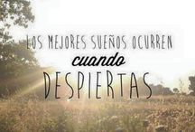 frases hechas.!!