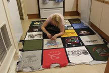 Gig t quilt