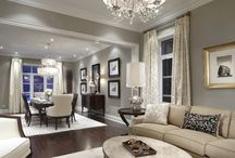 Elegant Home furnishings / Elegant home furnishings