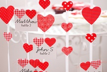 Bridal Shower Ideas / Bridal showers - fun ideas and lots of prettiness!