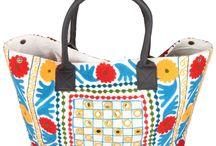 Shoulder Bag In Jaipur /  online shopping of fine handmade bags & purses. A wide range of shoulder bag,Gujarati bag,banjara bag,kantha bag,ethnic bag,stylebags in jaipur