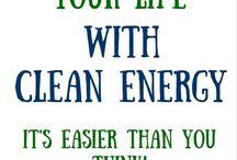 Infinite Promotional Solutions - Clean Energy / Infinite Promotional Solutions, IPS, NJ, Reviews, Careers, Jobs, Wayne