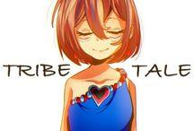 Tribetale