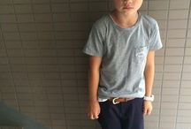05.Fashion BOY