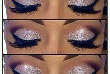 Eyes\Lips\Face