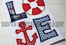 i am a sailor