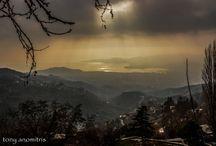 greek province