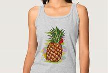 T-shirt printable