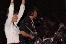 Ary Roby Dance Party Trieste / 1° Festa organizzata da Ary Roby Intrattenimenti Musicali
