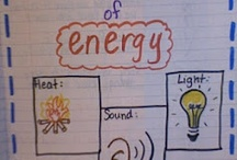 Science- Energy