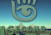 Second Life / by Marquette Bowers
