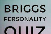 Classy: Quiz Me