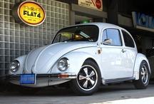 VW / VW