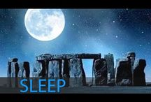 delta wave music for sleep