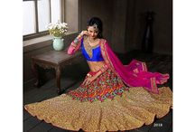 B&D lehenga offer / Get 23% off on this lehenga just use coupon code SCESILYWFGCB and get Rs 2351 off, cash on delivery available in major locations offer valid till 27/may/2015...hurry offer valid till stock last
