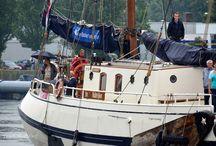 Sail de Ruyter 2013