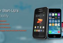 Web And Mobile Development Services