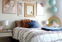 Bedrooms Aquatera Apartment Homes