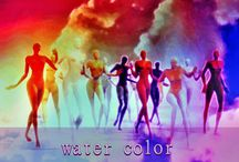 annabellerockz.com-watercolors