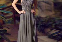 long dresses I like