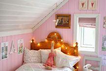 soffitti legno
