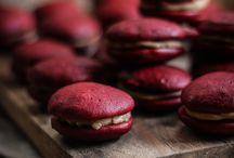baked & sweet goods