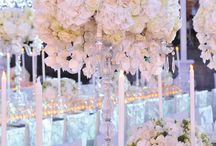 Pin your Fantasy Dream Wedding Ideas at Crystal Ballroom / This is a board for everyone and anyone to pin their own fantasy dream wedding ideas or get inspiration from the board for their own wedding. Happy pinning!