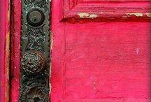 door&wind.