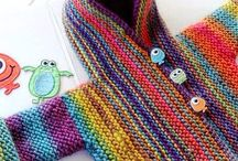 Querky Knitd