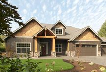 New House Pembroke