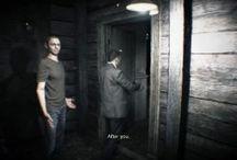 Skąd Torrent Resident Evil VII | Resident Evil 7 PL / Tabila przeznaczona dla wszystkich poszukujących Resident Evil 7 Biohazard w wersji Torrent!