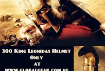 Global Gear Exclusive / Get updates of our exclusive products
