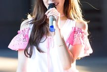 2nd bias - Fany baby