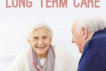Always Best Care / Always Best Care Senior Services provide reliable home care services to help seniors safe and independent wherever they call home.