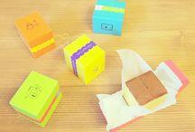 wedding  gift♡