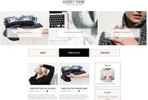 Design Resources / design resources,free design resources,typography,design tips,design products,design,resource library,web,website,social media,logos,small business, wordpress themes, fonts,stock photos,free stock photos,free styled stock, free styled stock photos,templates