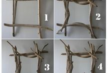 marcos de ramas