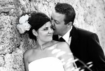 Paolo & Patrizia wedding