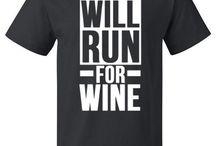 Gym Shirts / Fitness Shirts   Running Shirts   Workout Shirt