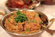#AUTHENTIC INDIAN MEAT DISHES#