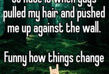 Whisper Confessions