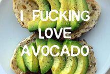 Food / by adorooo amooo