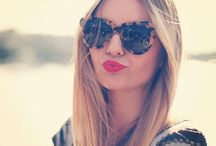 sunglasses (H)