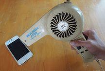 Dien thoai chong nuoc / Các mẫu điên thoại chống nước tốt nhất và cách biến điện thoại trở lên có khả năng chống nước.