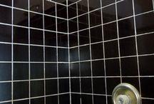 Avanti Showers / av sh