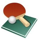 ⚽ Table Tennis