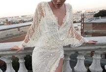 Dresses to Desire