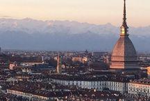 Awesome Torino